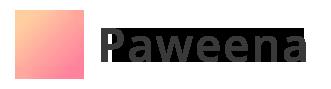 Ning Paweena